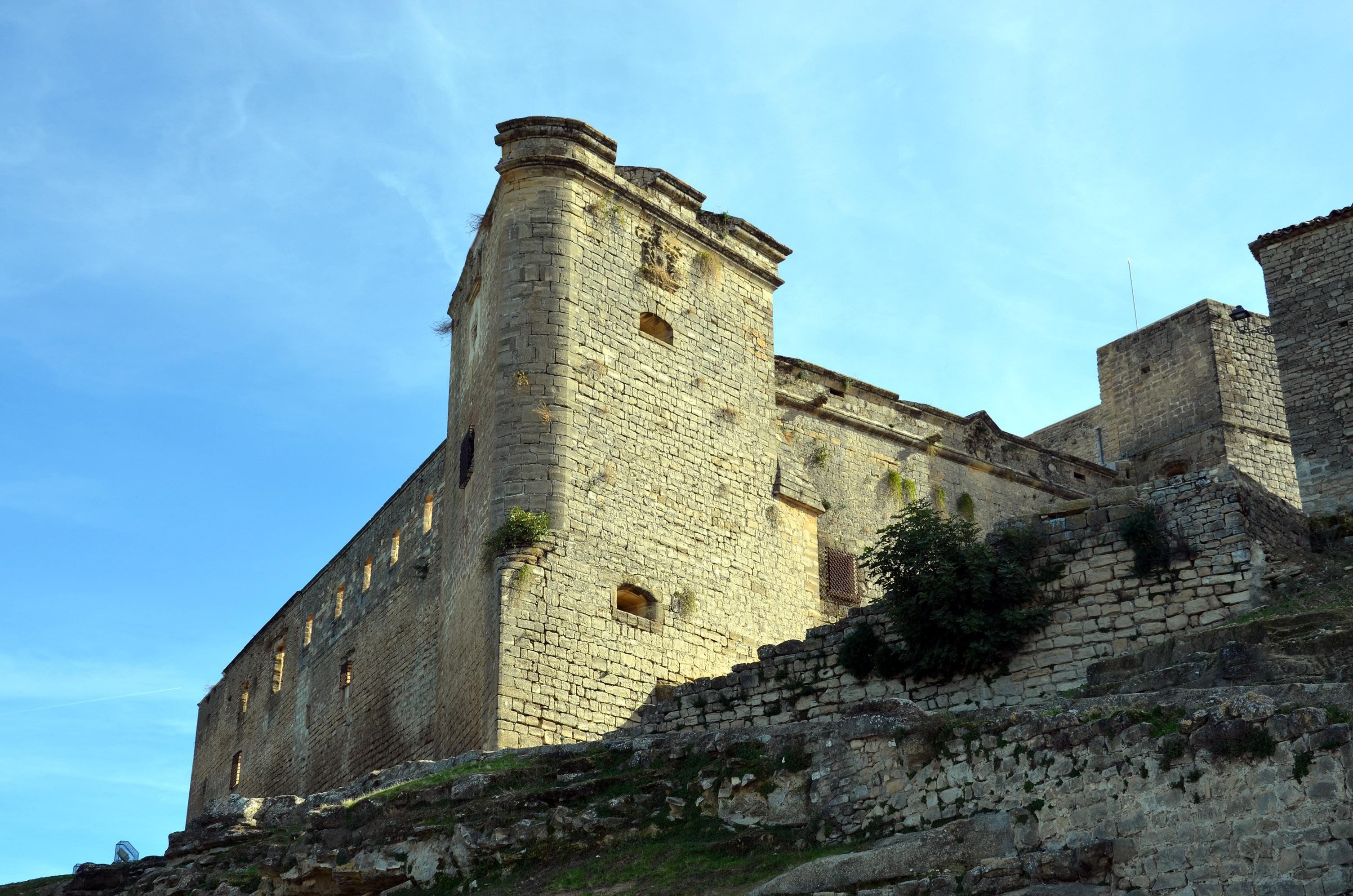 zamek-galeria