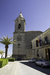 iglesia-de-san-pedro-9367-large