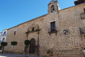 iglesia-y-convento-de-sabiote