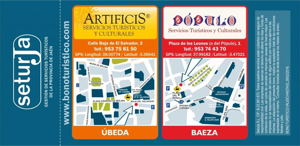 tarjeta BonoTuristico 2015 b2