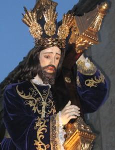 Semana Santa Sabiote
