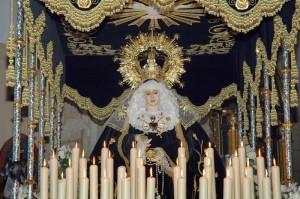 Soledad (2)