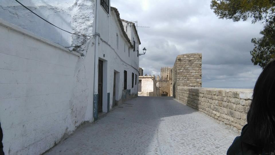 Sabiote-turismo_Dia-de-la-mujer