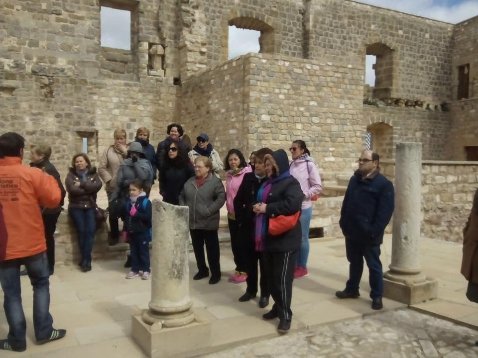 Sabiote-turismo_Dia-de-la-mujer4