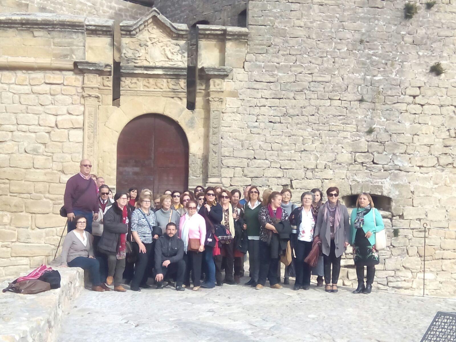 visita-castillo-de-Sabiote2
