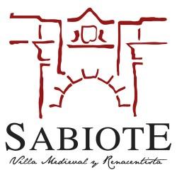 SABIOTE TURISMO, visitas a Sabiote