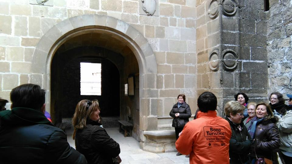 Sabiote-turismo_Dia-de-la-mujer1