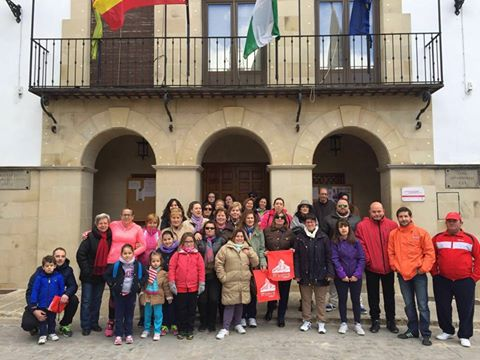 Sabiote-turismo_Dia-de-la-mujer5